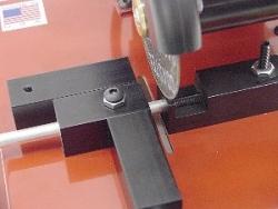 Ct3 Sr 250 Semi Rigid Coax Saw