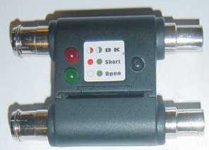 CT-6 Cable Tester